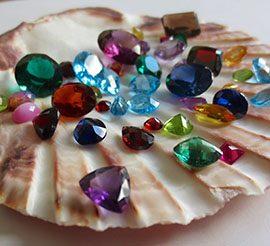 Edelsteine-Mineralien-Indien-Schmuckkunst-FP