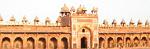 Fatehpur Sikri - Symbolbild